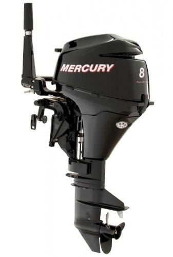 лодочные моторы mercury me 9.9 mlh bigfoot
