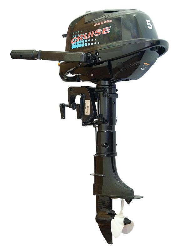 лодочный мотор белуга в спб