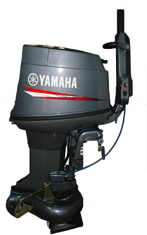 винт лодочные моторы ямаха 5 сил