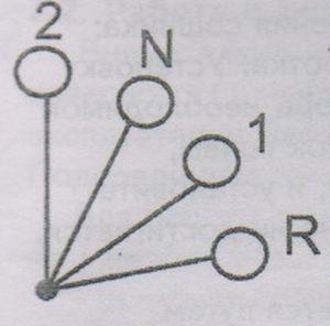 мотоблок валдай инструкция - фото 11