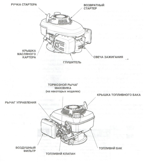 Techpasport Kalmar-5