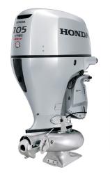Водомет Honda BF 105 Jet