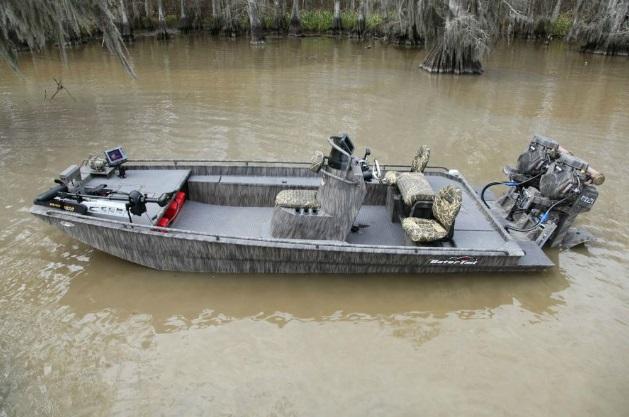 Лодка болотоход картинки