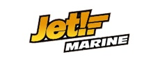 Лодочные моторы JetMarine