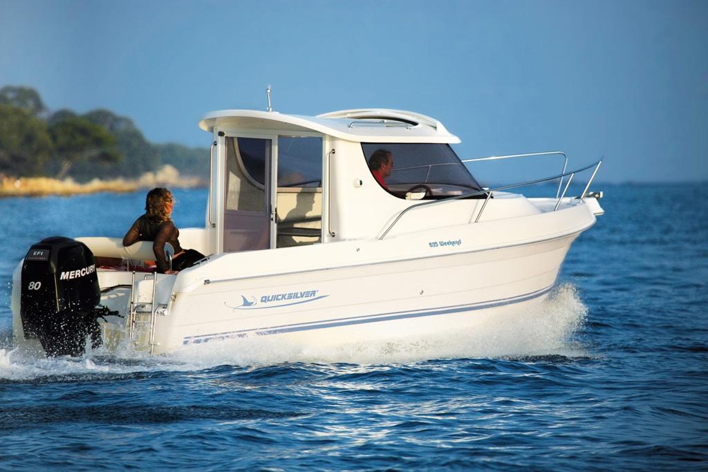 водометные лодочные моторы недостатки