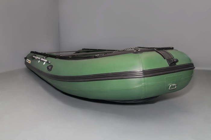 куплю лодку кантегир