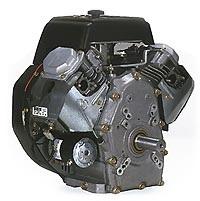 Двигатель Subaru EH72DS