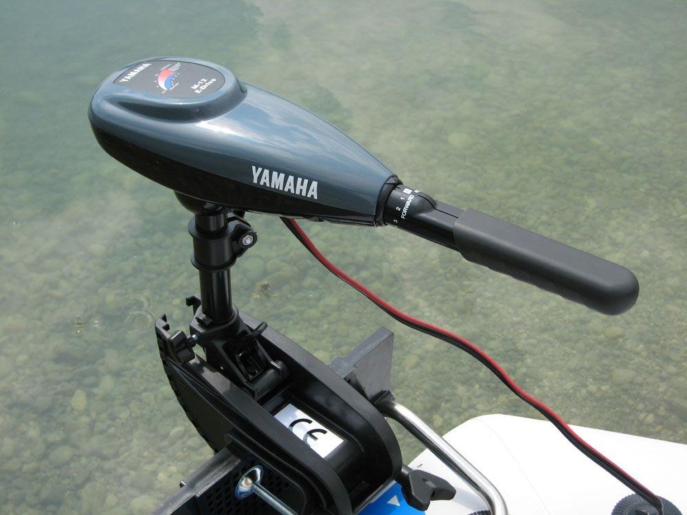 лодочный электромотор yamaha m12 цена olx одесса