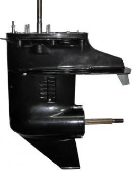 Reductor Tohatsu M 50 L
