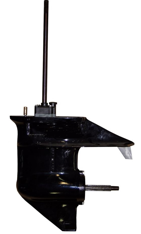 Reductor Tohatsu M40 CS