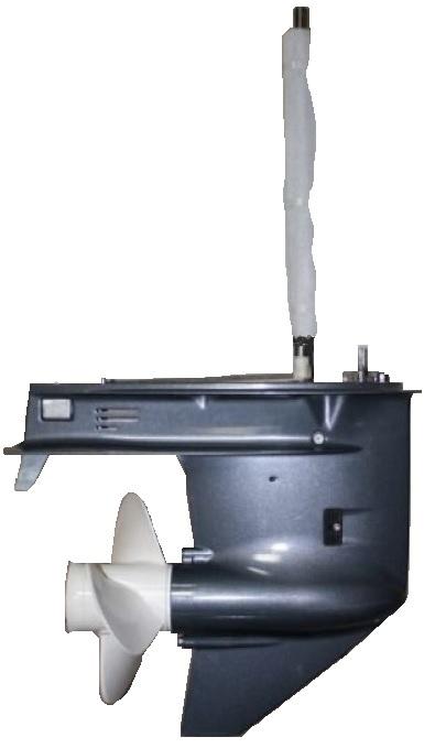 Reductor Yamaha 50 HMHOS